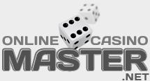 onlinecasinomaster.net